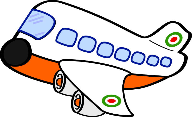 800x487 Travel Clip Art Travel Clipart 5