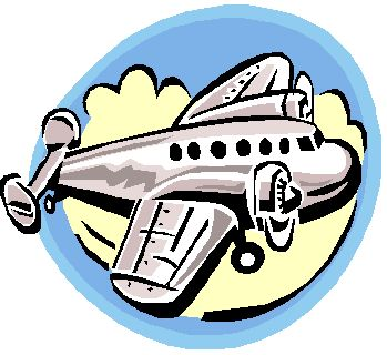 349x320 Travel Clipart Travel Clip Art Vector And Image