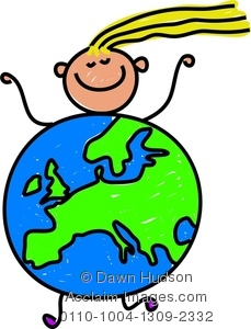 229x300 Child Travel Clipart Amp Stock Photography Acclaim Images