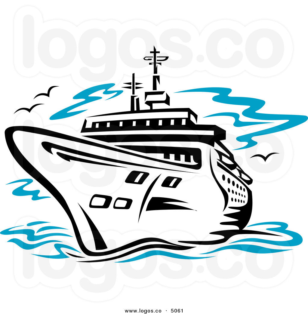 1024x1044 Boat Clipart Travel