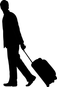 198x300 Free Business Travel Clipart Image 0515 1005 3122 0354 Business