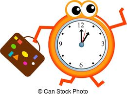 261x194 Time Clip Art Many Interesting Cliparts