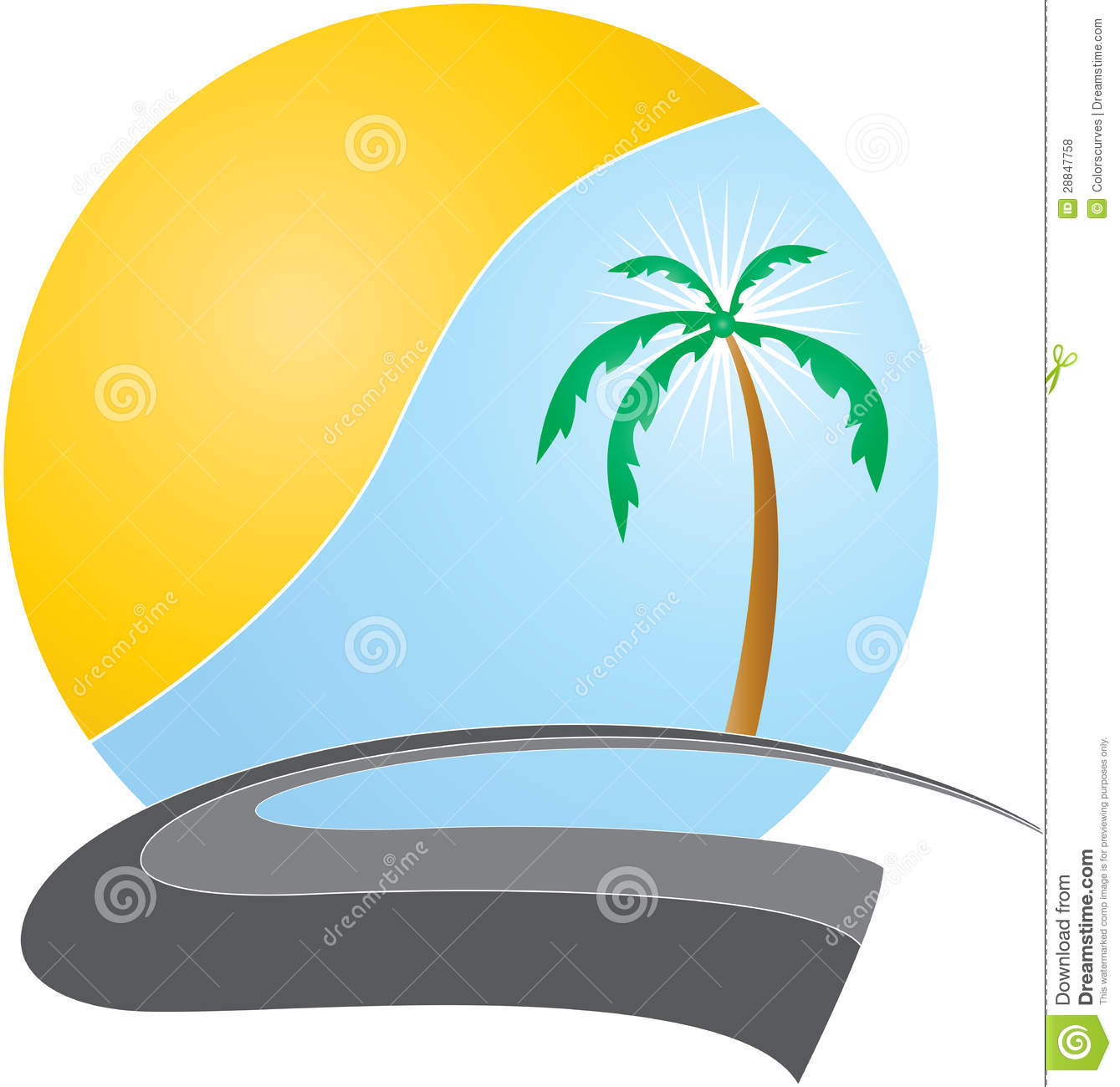 1339x1300 Good Travel Logo Design Free 11 On Business Logo Design