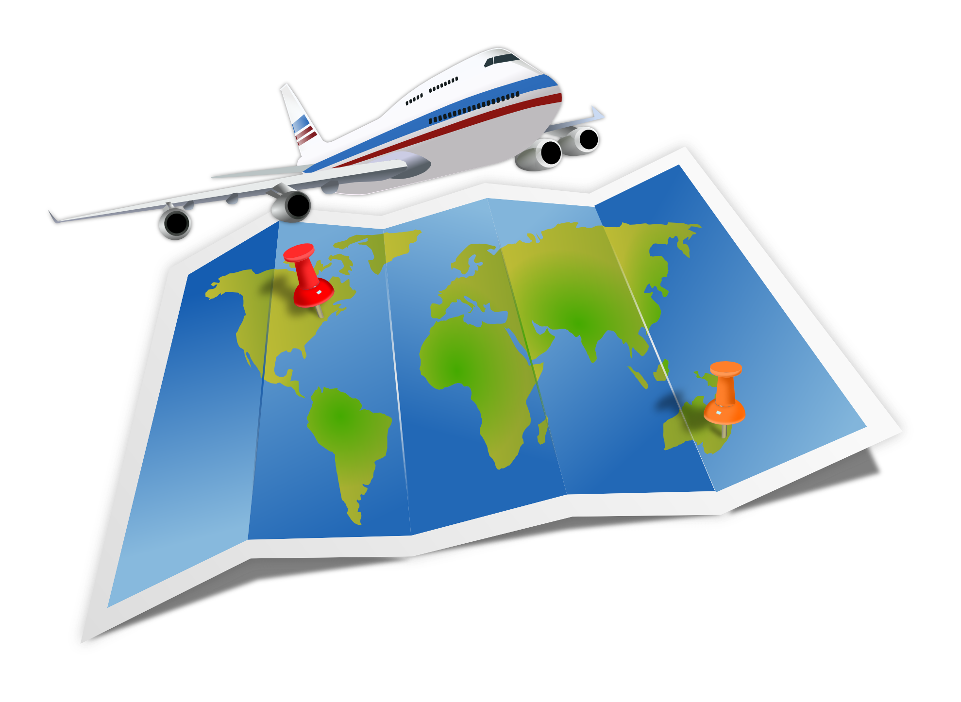 1979x1446 Travel Png Images Transparent Free Download