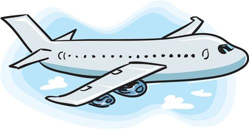 500x260 World Travel Clipart Free Clipart Images