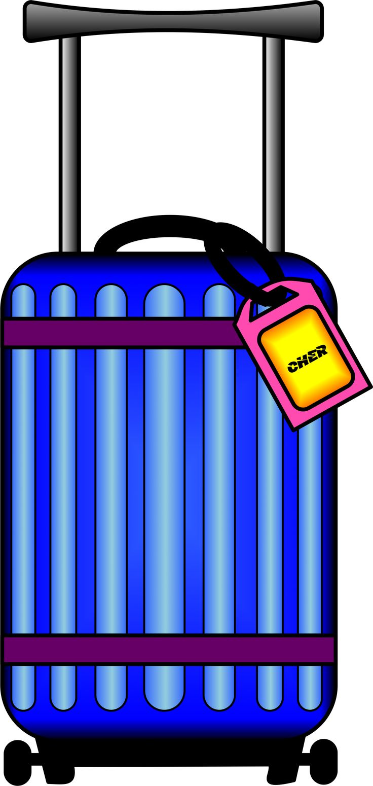 736x1550 427 Best Travel Bags Illustrations Images Travel