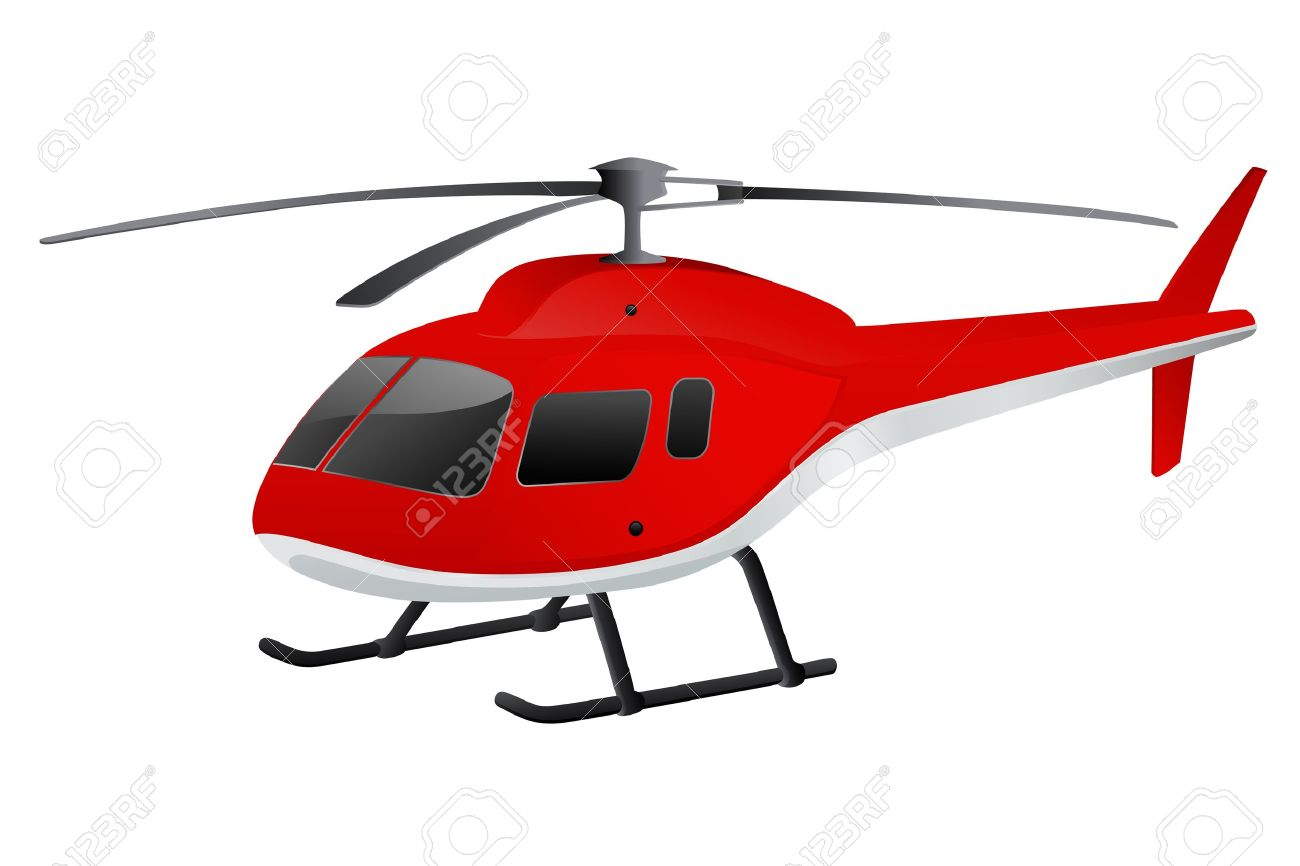 1300x866 Helicopter Clipart Military Plane