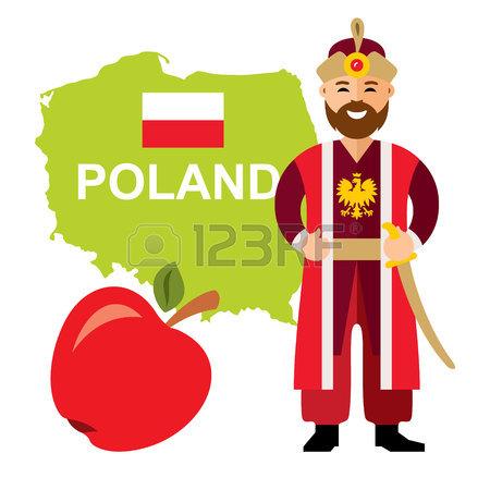 450x450 51 Polish Military Stock Vector Illustration And Royalty Free