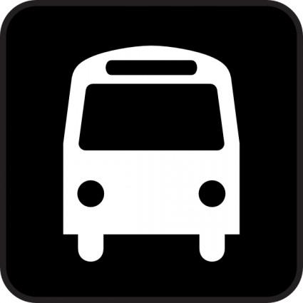 425x425 Symbols Travel Clip Art Download