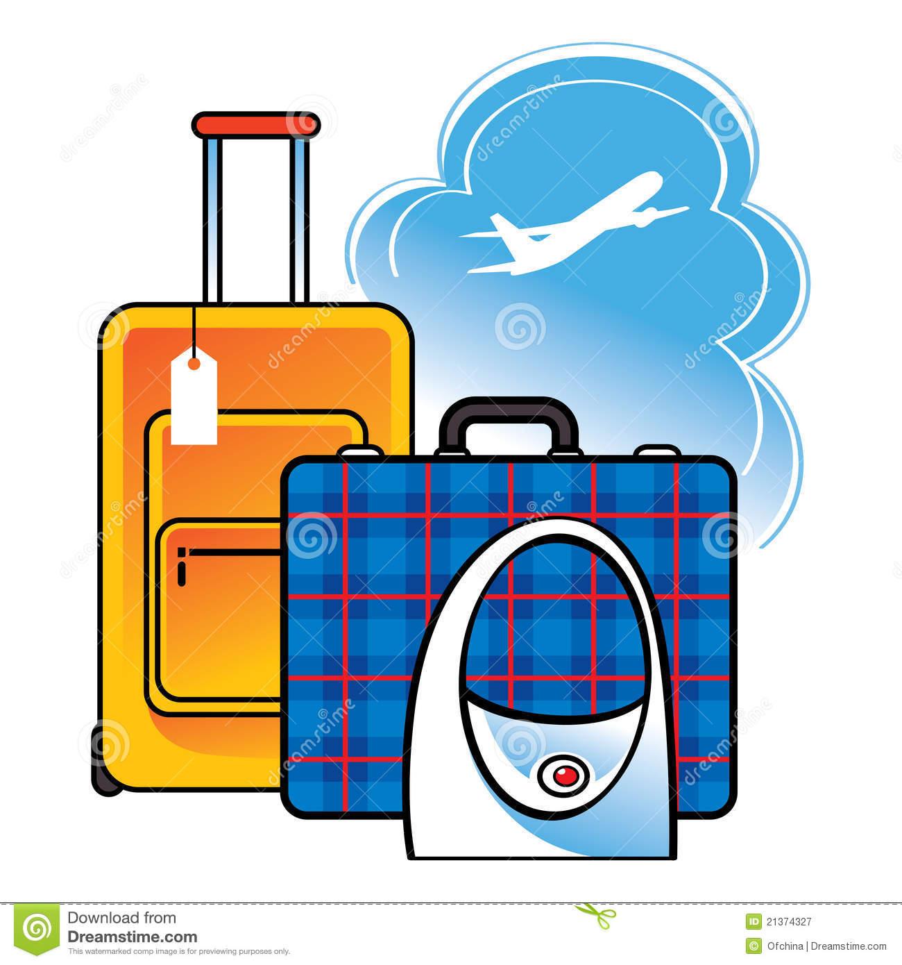 1300x1390 Travel Clipart