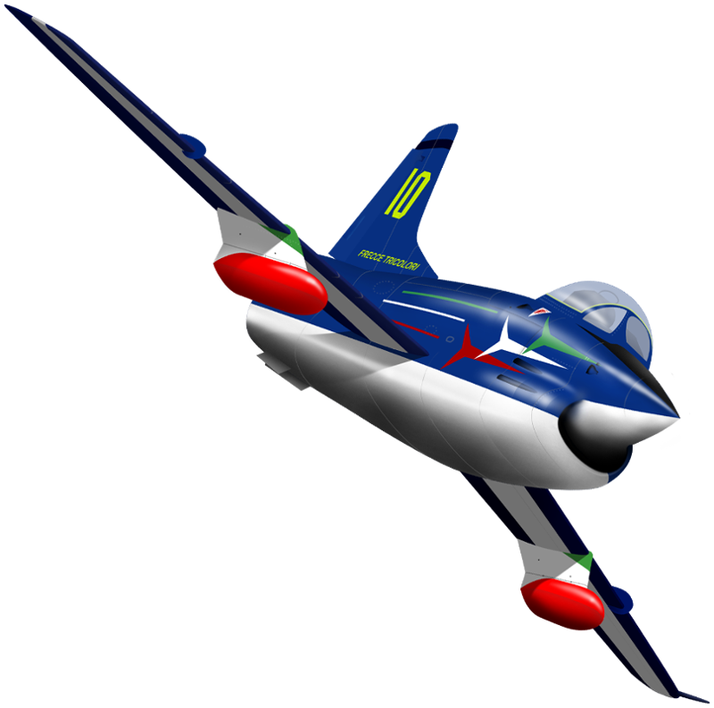 800x793 Aircraft Airplane Clipart, Explore Pictures