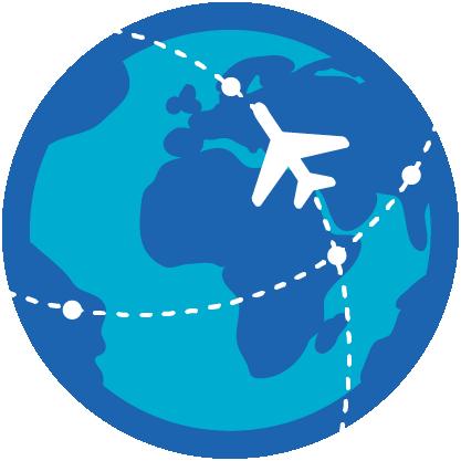 417x417 Multi City Flight Routes Sta Travel