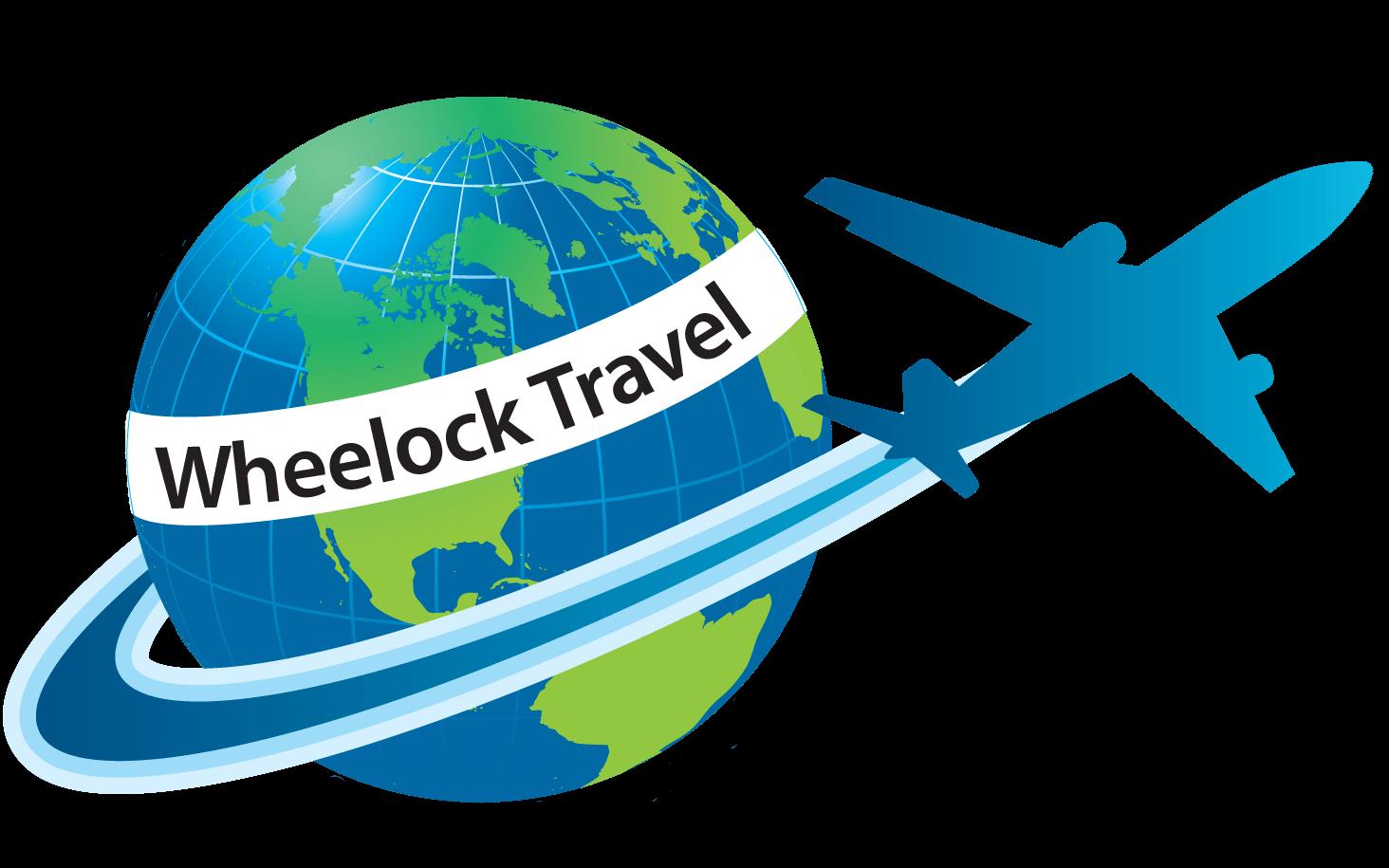 1464x915 Nh Travel Agent Wheelock Travel