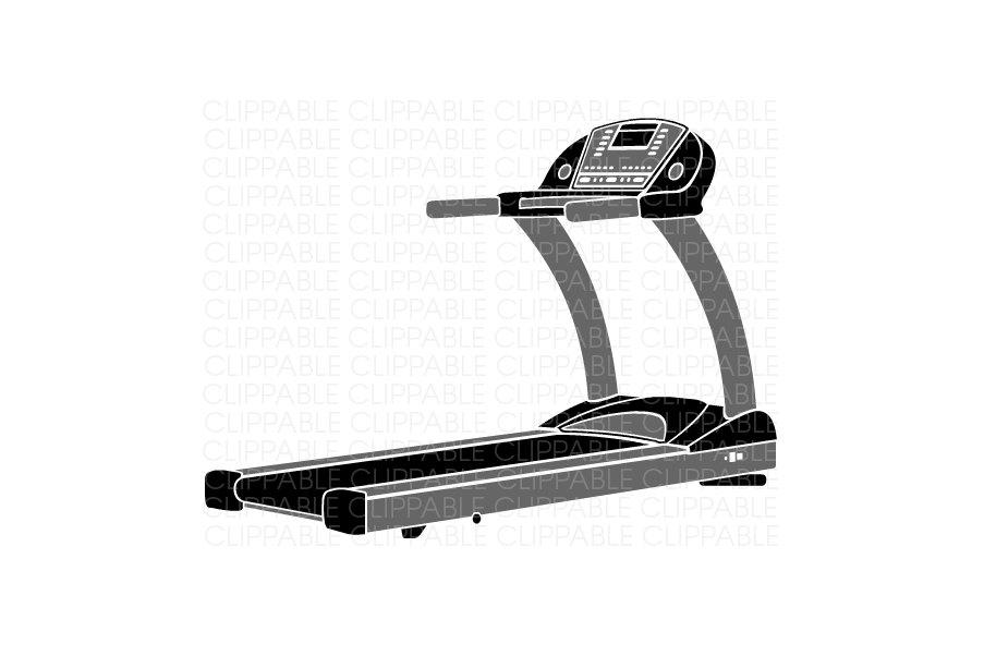 903x602 Graphics For Treadmill Graphics