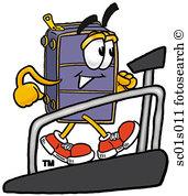 171x178 Treadmill Clip Art Illustrations. 2,562 Treadmill Clipart Eps