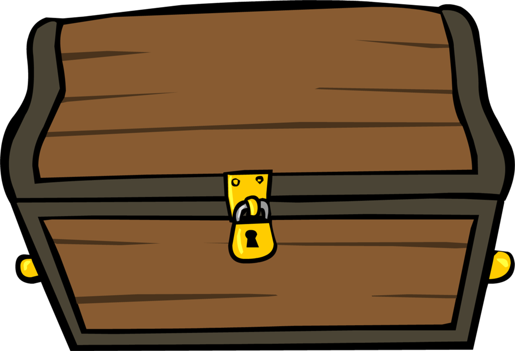 1024x698 Picture Of Treasure Chest