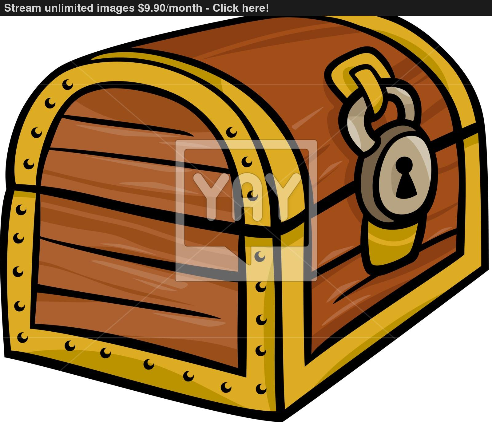 1600x1373 Treasure Clipart Cartoon