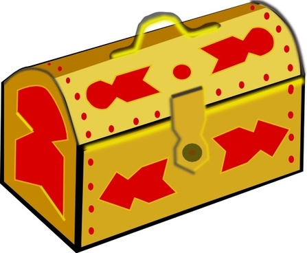 447x368 Vector Chest For Free Download About (9) Vector Chest. Sort By