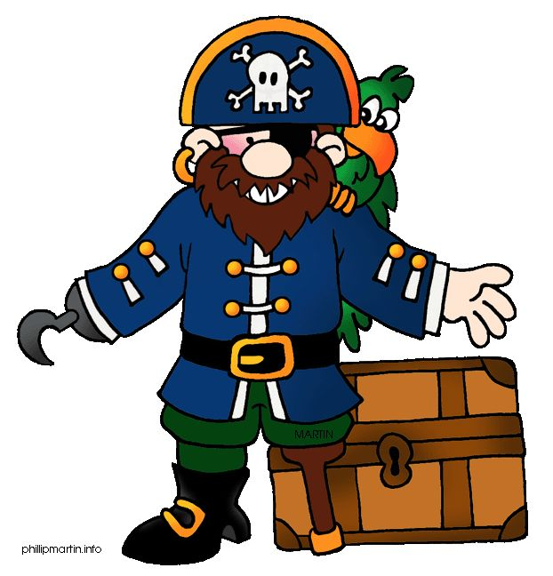 622x648 89 Best Pirate Images Biscuits, Boats And Carnivals