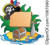 165x150 Treasures Clip Art Clipart Panda