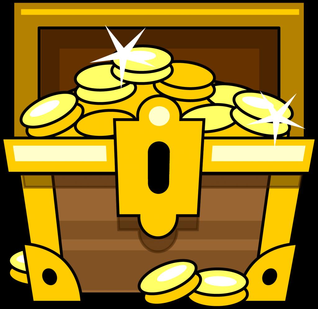 treasures clipart free download best treasures clipart on rh clipartmag com treasure clipart free clipart treasure chest