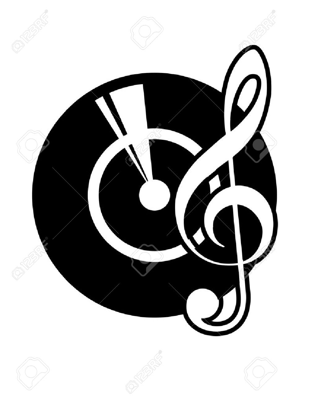 1028x1300 9,548 Bass Clef Stock Illustrations, Cliparts And Royalty Free