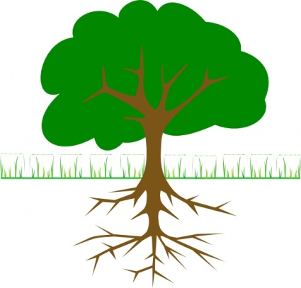 425x407 Tree Clip Art Download 835 clip arts (Page 1)