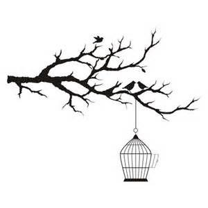 300x300 21 Best Tree Limbs Images Art Illustrations, Draw
