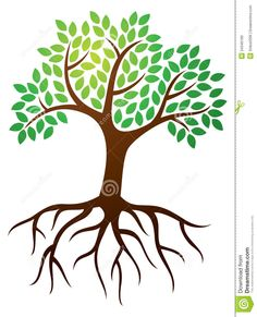 236x291 Clip Art Family Tree Family History Event Ideas