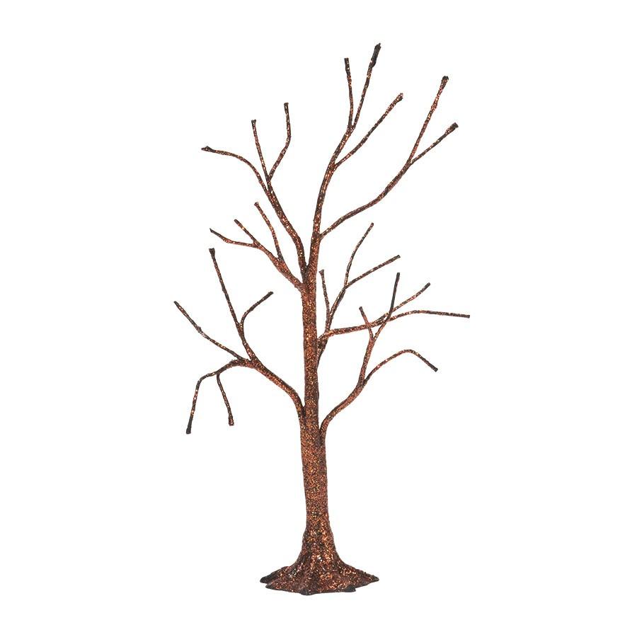 900x900 Bare Tree Branch Clipart – 101 Clip Art