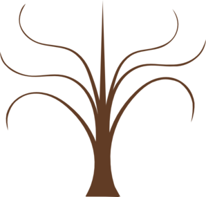 298x285 Tree Branches Clip Art
