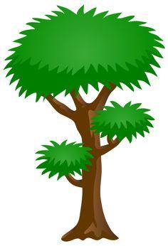 236x346 Shfw I6zy 140606 Tree Clip