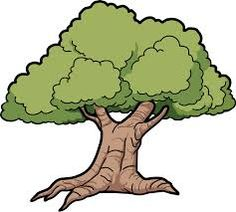 236x212 Oak Tree Clip Art Cliparts Oak Tree And Clip Art