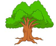 195x161 Clipart Of Trees