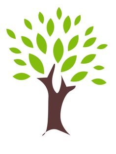 236x314 Trees Logo Images On Clip Art Clip Art Free And Microsoft