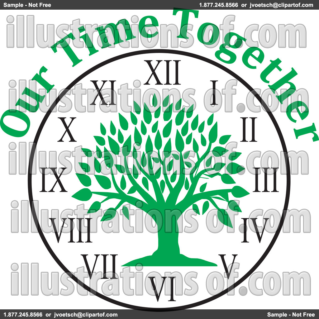 1024x1024 black and white family tree clipart black and white family tree