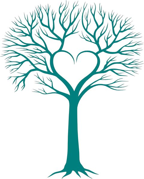480x598 Oldest Known Person Family Tree Clipart, Explore Pictures