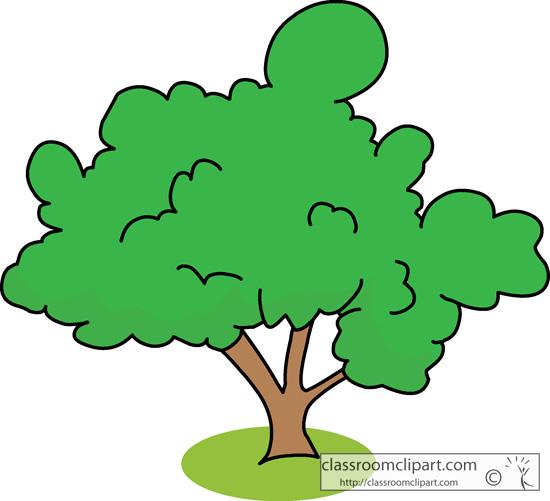 550x501 Top 87 Trees Clip Art