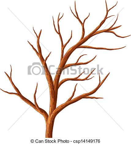 428x470 Leaves Clipart Tree Drawing