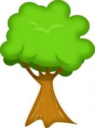 372x500 Tree Clip Art Images No Leaves Clipart Panda
