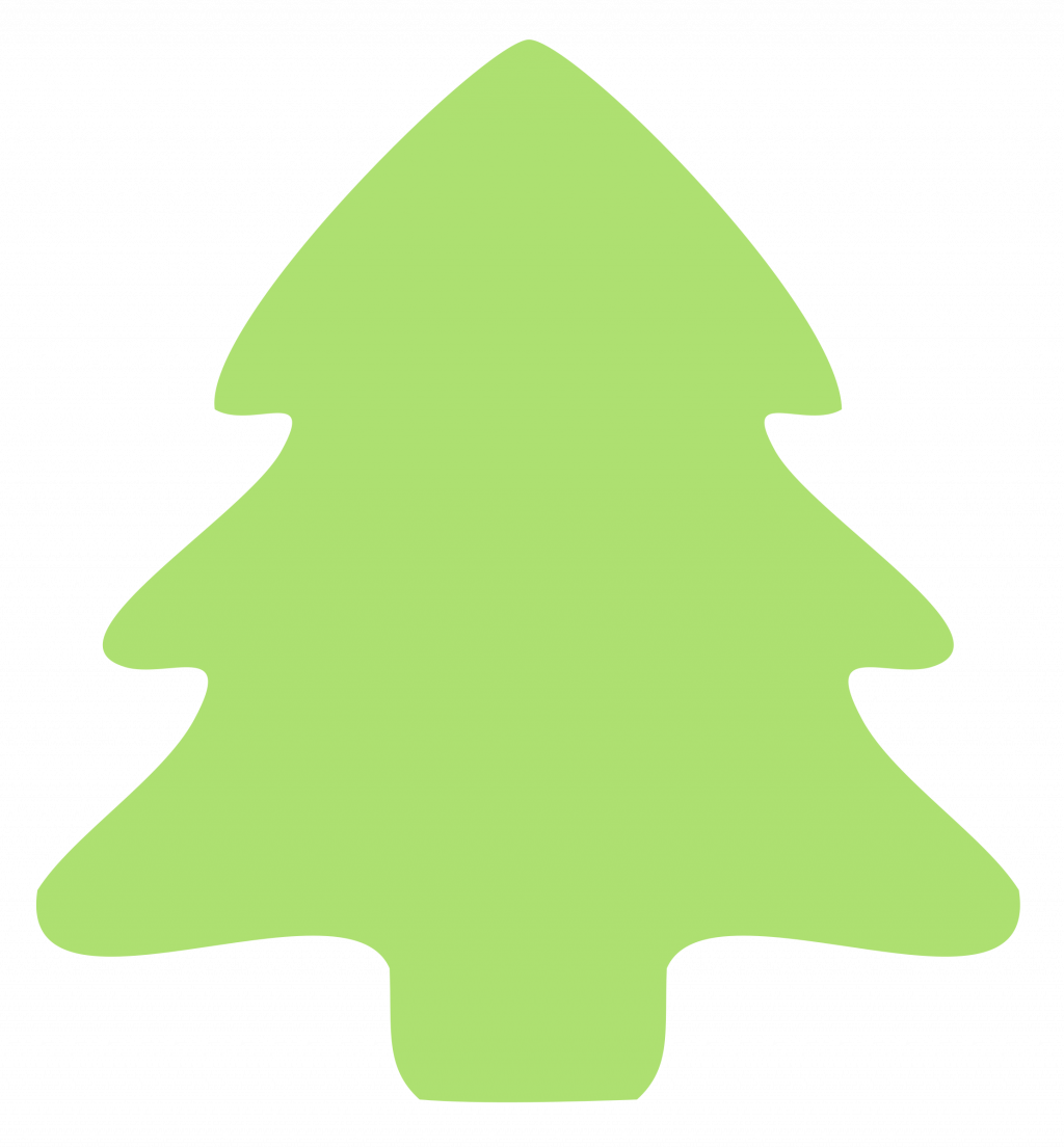 1024x1105 Christmas ~ Free Christmas Tree Clip Art Moment Image Outline
