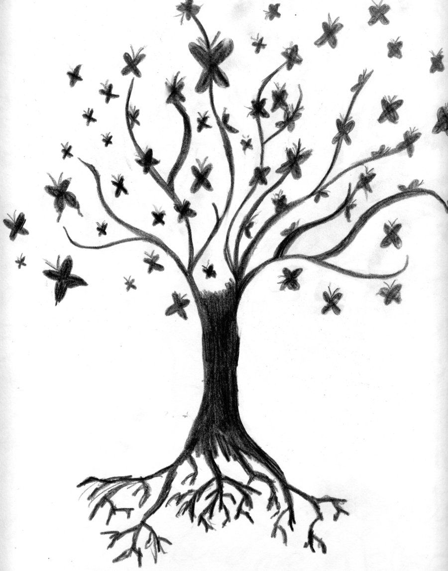 900x1147 Free Tree Of Life Clipart