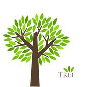 169x170 Tree Of Life Clip Art