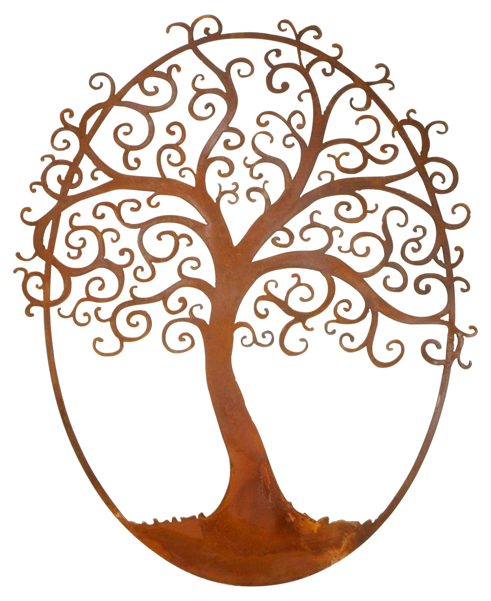 1000x1225 Tree Of Life Clipart 2062604