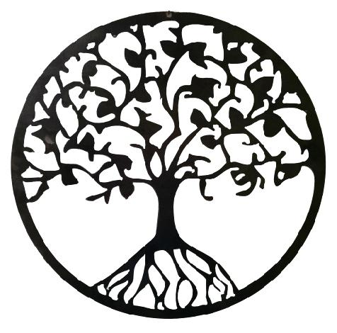 476x470 Tree Of Life Clipart Plants Black And White Fresh Best S Of Black