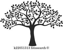 242x194 Tree Life Clipart Vector Graphics. 24,250 Tree Life Eps Clip Art