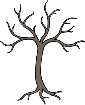297x368 Tree Of Life Vector Free Vector Download (6,550 Free Vector)
