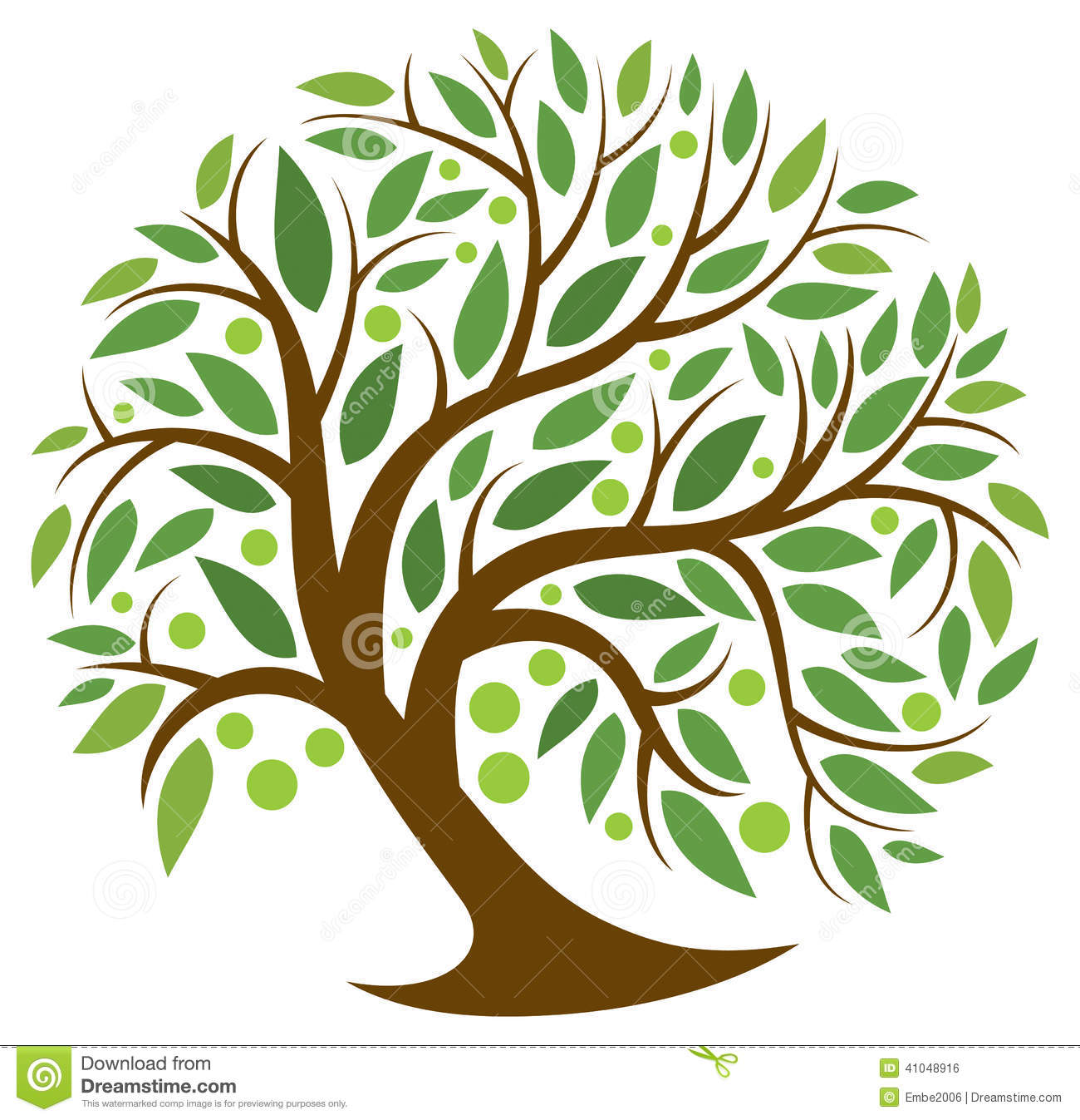 1300x1347 Clipart Tree Of Life