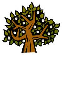 200x300 Tree Of Life Clipart Free Lds