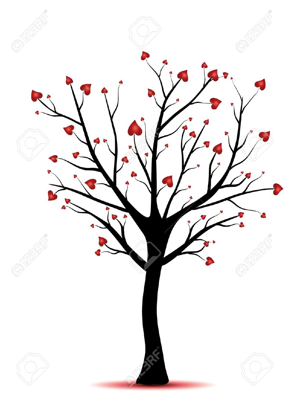 1002x1300 Clip Art Clip Art Tree Of Life